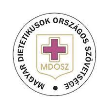 Magyar Dietetikusok Országos Szövetsége